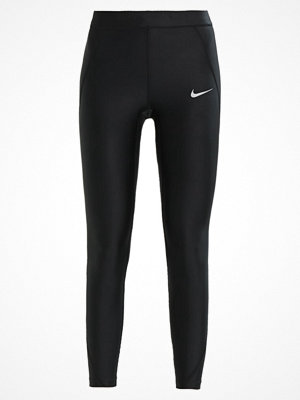 Nike Performance POWER SPEED 7/8 Tights black