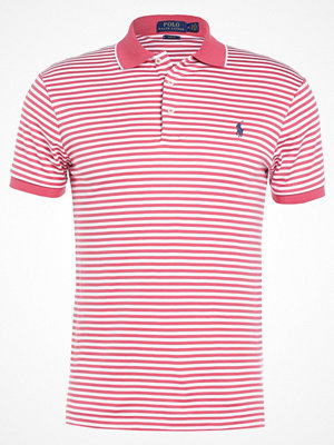 Polo Ralph Lauren PIMA  Piké hyannis red white