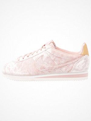 Nike Sportswear VELVET CORTEZ Sneakers particle pink