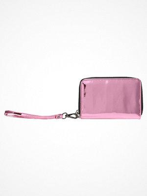 Even&Odd Plånbok pink