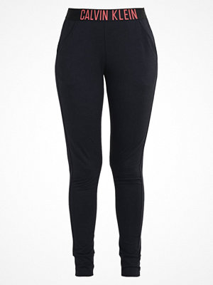 Strandplagg - Calvin Klein Swimwear JOGGER Strandaccessoar  black