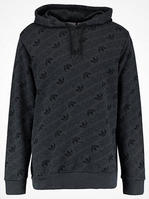 Adidas Originals Luvtröja carbon