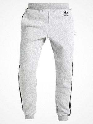 Adidas Originals CURATED Träningsbyxor medium grey heather