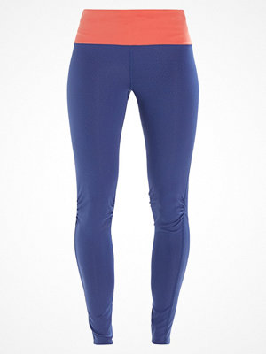 Adidas Performance Tights nobind/trasca