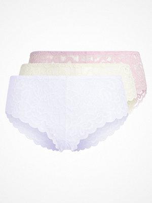 Even&Odd 3 PACK Underkläder pink