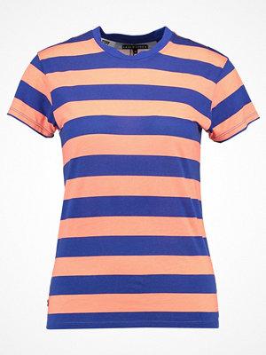 Levi's® Line 8 L8 TEE Tshirt med tryck surf the web/desert flower