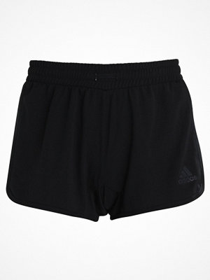 Adidas Performance DESIGN 2 MOVE Träningsshorts black