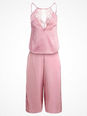 Anna Field SET Pyjamas pink