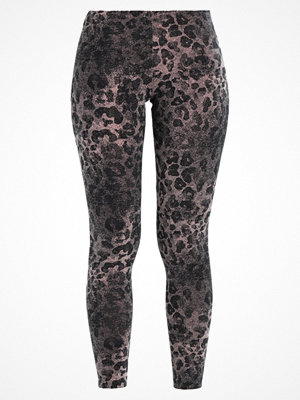 Adidas Performance Tights trace pink/black
