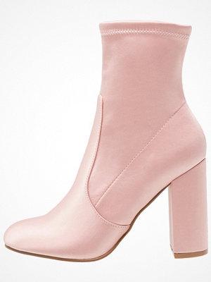 New Look ADMIRE Klassiska stövletter pink