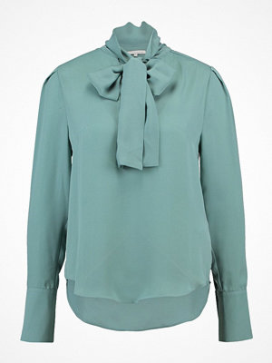 mint&berry Blus sagebrush green