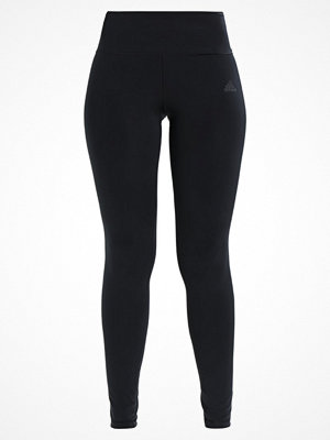 Adidas Performance ULTIMATE HIGH Tights black