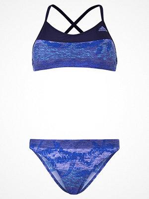 Adidas Performance SET Bikini blue