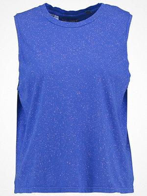 Levi's® Line 8 MUSCLE Linne blue