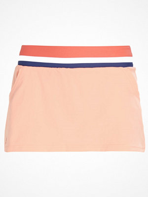 Adidas Performance CLUB SKIRT Sportkjol chacor