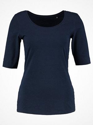 Opus SANIKA Tshirt bas dark blue