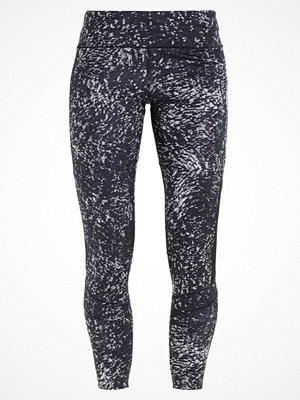 Adidas Performance HOW WE DO Tights black