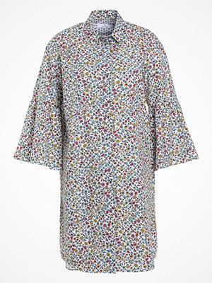 Ps By Paul Smith PUPP Skjortklänning offwhite