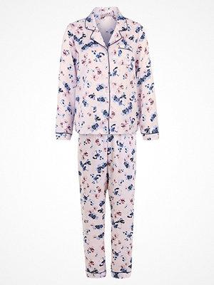 Pyjamas & myskläder - Anna Field SET Pyjamas multicoloured/pink