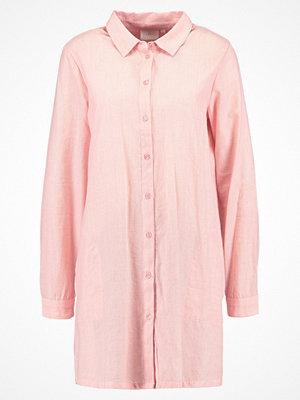 Kaffe HOLLY Skjorta quartz pink
