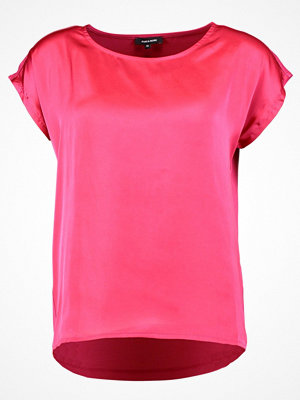 More & More Blus pink