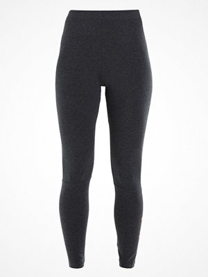 Adidas Performance ESS LIN Tights grey
