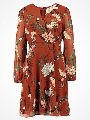 Only ONLEMMA SHORT DRESS Sommarklänning arabian spice