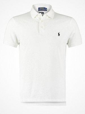Polo Ralph Lauren Tshirt bas white