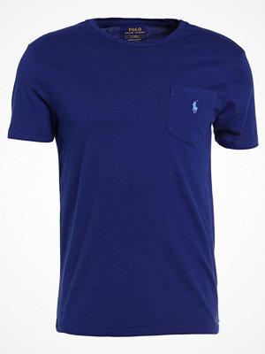 Polo Ralph Lauren Tshirt bas fall royal