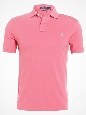 Polo Ralph Lauren Piké hyannis red
