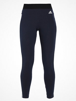 Adidas Performance Tights legend ink/white