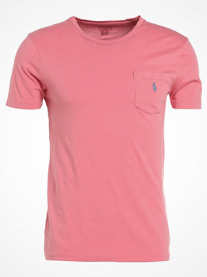 Polo Ralph Lauren Tshirt bas hyannis red
