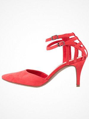 Tamaris Sandaler & sandaletter chili