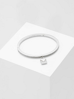Michael Kors FASHION Armband silvercoloured