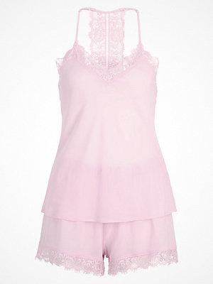 Pyjamas & myskläder - Anna Field SET Pyjamas rose