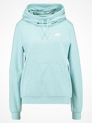 Nike Sportswear Luvtröja ocean bliss
