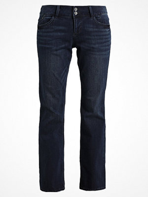 s.Oliver RED LABEL SMART BOOTCUT Jeans bootcut blue