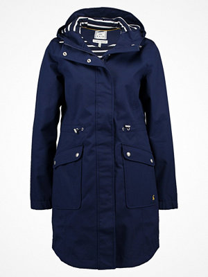 Tom Joule NEW RAIN Parkas french navy