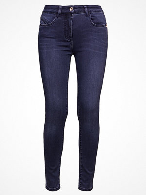 Patrizia Pepe Jeans Skinny Fit blue
