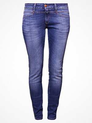 Closed PEDAL STAR Jeans slim fit special blue