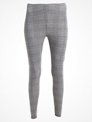 New Look Leggings black