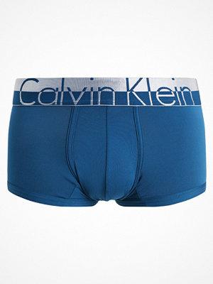 Calvin Klein Underwear MAGNETIC MICRO LOW RISE TRUNK Underkläder fountain