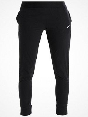 Nike Performance BLISS PANT Träningsbyxor black/white