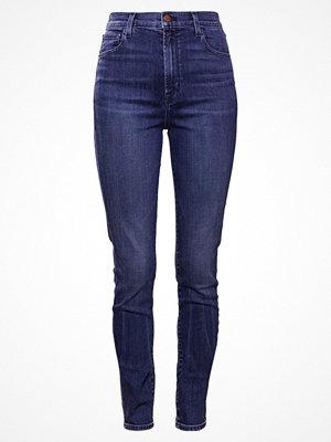 J Brand CAROLINA Jeans slim fit swift