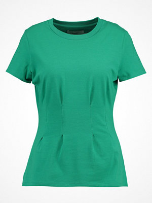 Moves SETIA  Tshirt med tryck bright green