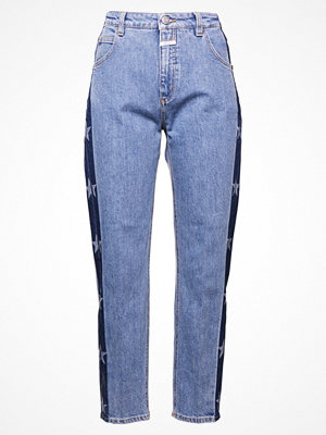 Closed HEARTBREAKER Jeans relaxed fit blue