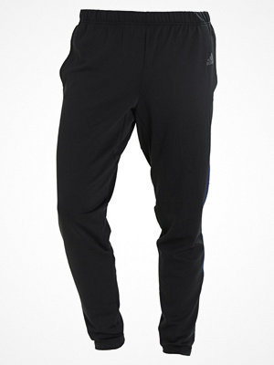 Adidas Performance RESPONSE ASTRO  Träningsbyxor black/nobind