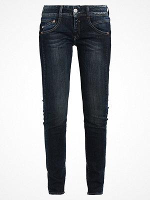 Herrlicher GILA Jeans Skinny Fit posh