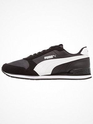 Puma ST RUNNER V2 NL Sneakers black/white