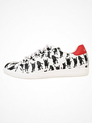 Ps By Paul Smith LAPIN Sneakers black